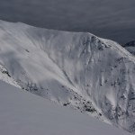 Wer braucht schon Alaska? ©Gipfelfieber