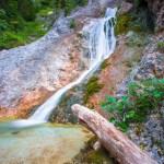 Sulzer Wasserfall ©Gipfelfieber