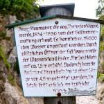 Theresienklause am Klammende ©Gipfelfieber
