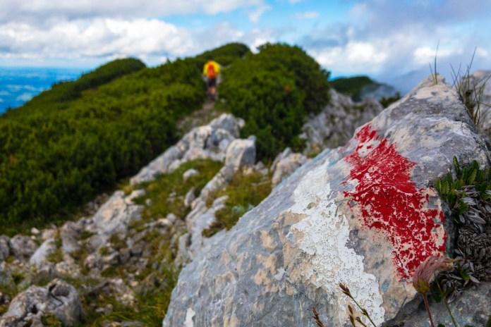 Verlosung: Mit Gipfelfieber zur Biolectra 24 h-Trophy in Berchtesgaden