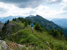 Outdoor Küche Wandern : Gipfelfieber bergtouren wandern ausrüstung & hüttenkultur