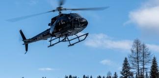 Abgesichert in den Bergen: Versicherungen für den Fall der Fälle ©Gipfelfieber