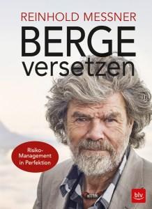 Berge versetzen ©BLV Verlag