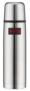 Thermos Light & Compact ©Thermos