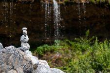 Vorhang aus Wassertropfen: Rundwanderung zum Triefen Wasserfall ©Gipfelfieber
