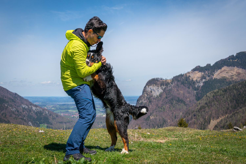 Kurztest Wanderhose 2021: Mit diesen Trekkinghosen geht`s auf Tour