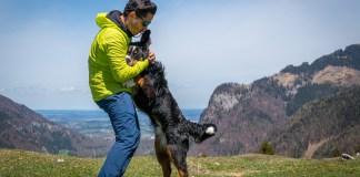 Kurztest Wanderhose 2021: Mit diesen Trekkinghosen geht`s auf Tour ©Gipfelfieber