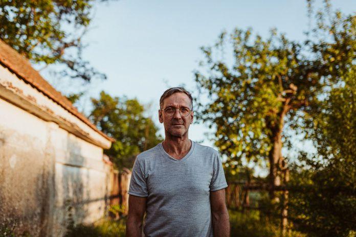 Interview mit Kaipara-Gründer Frank Selter: Was Merino so besonders macht ©Kaipara
