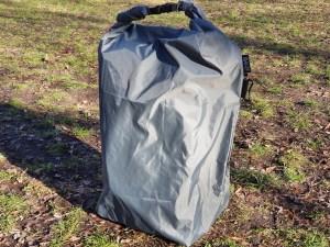 Bach Cargo Bag Lite 60
