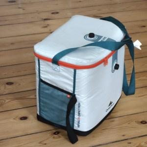 Quechua Ice Fresh Compact Kühltasche
