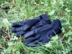 Sealskinz Waterproof All Weather Hunting Gloves