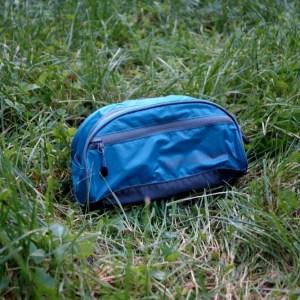 Sea to Summit Toiletry Bag