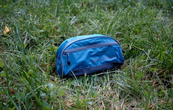 Sea to Summit – Toiletry Bag S