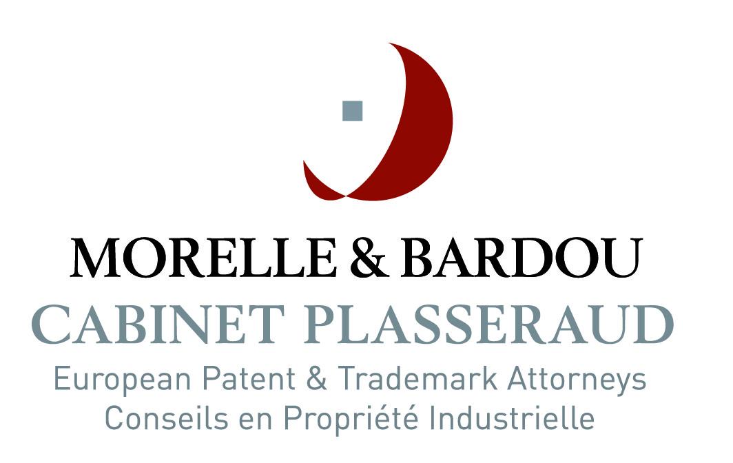 logo Toulouse M&B