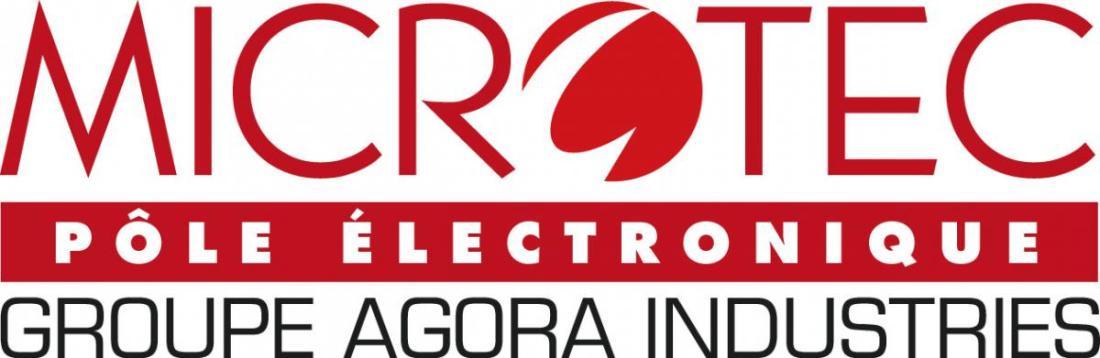 microtec_logo