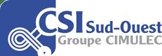 Visite et présentation de CSI Sud-Ouest