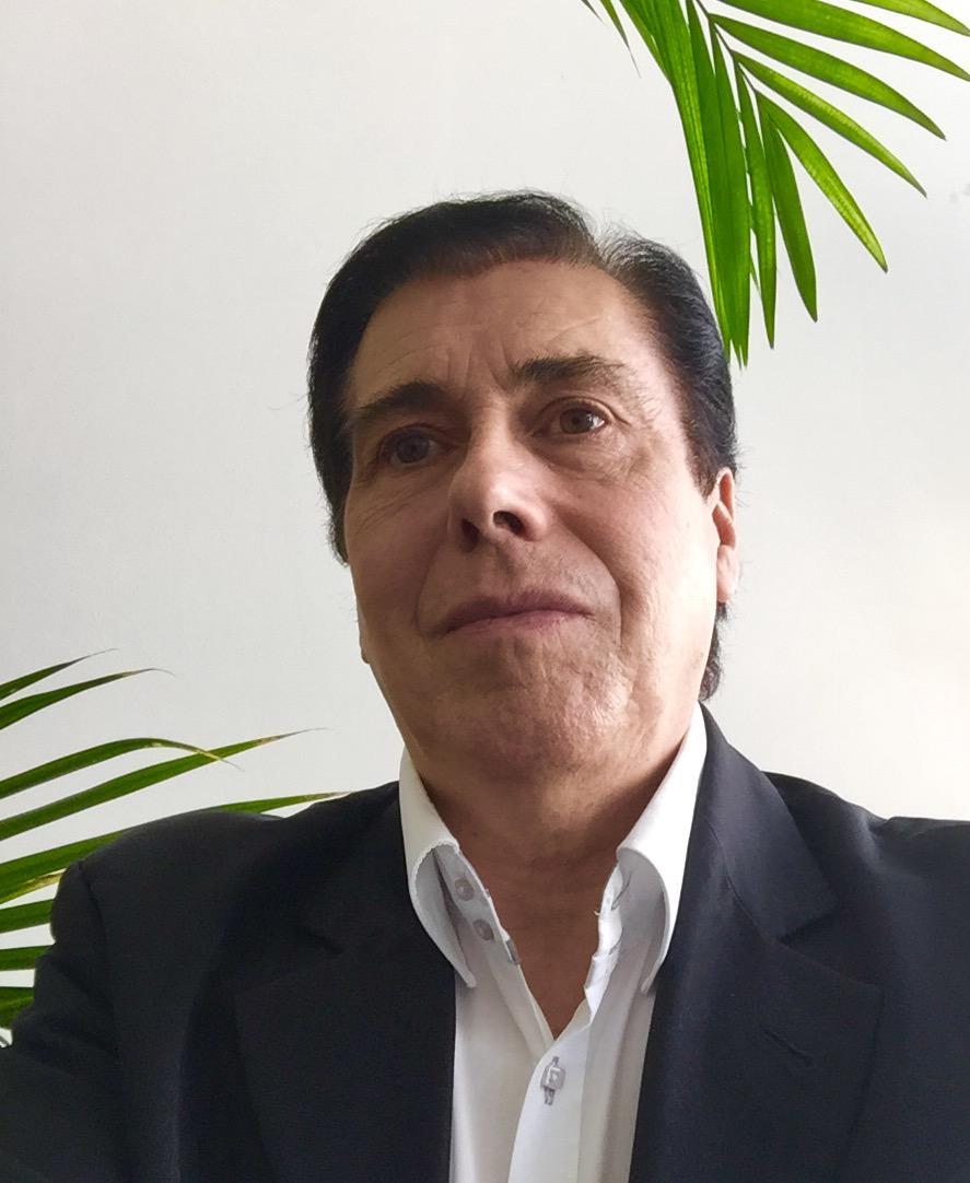 Rémy JUSTON-COUMAT