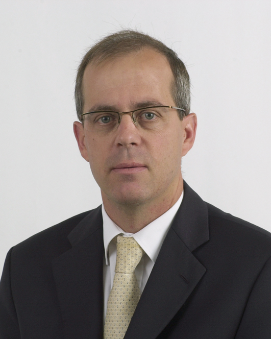 Olivier LESBRE