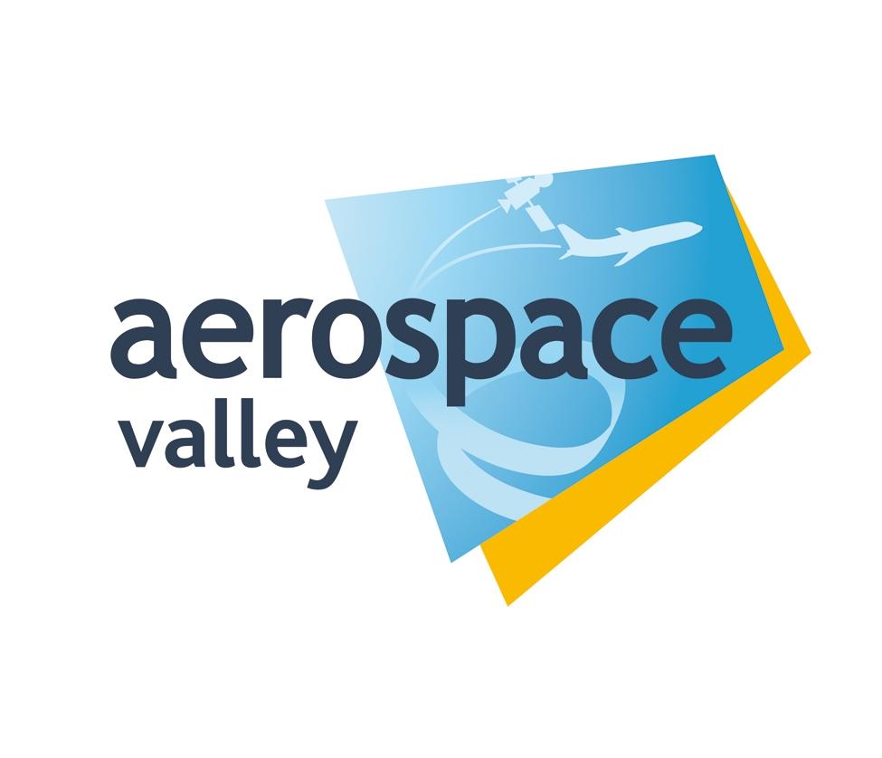 Aerospace Valley – Présentation de DGA Techniques aéronautiques