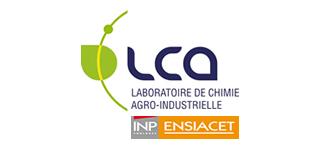 Visite Laboratoire de Chimie Agro-industrielle (LCA) et son Centre de Ressources Technologiques CATAR