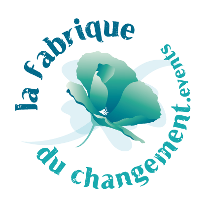 Participez à La Fabrique du Changement Toulouse !