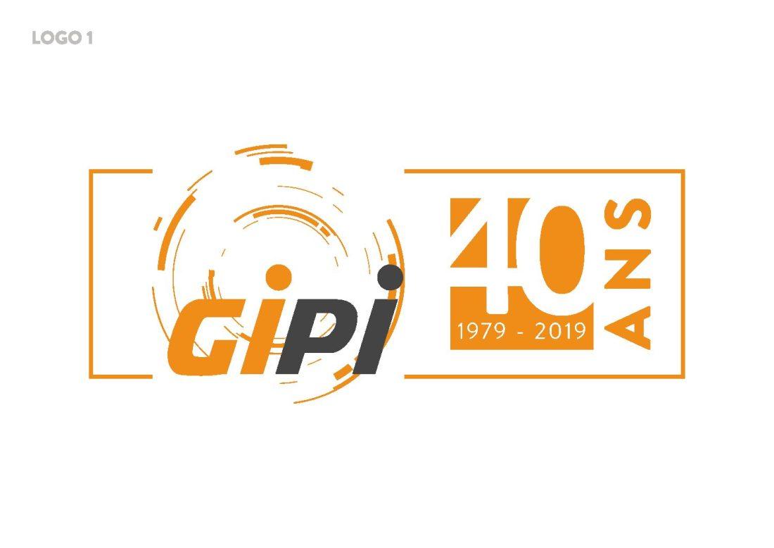 40 ans du GIPI au Château de Pierre Paul RIQUET