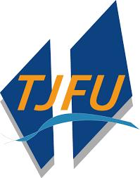 CRITT-TJFU