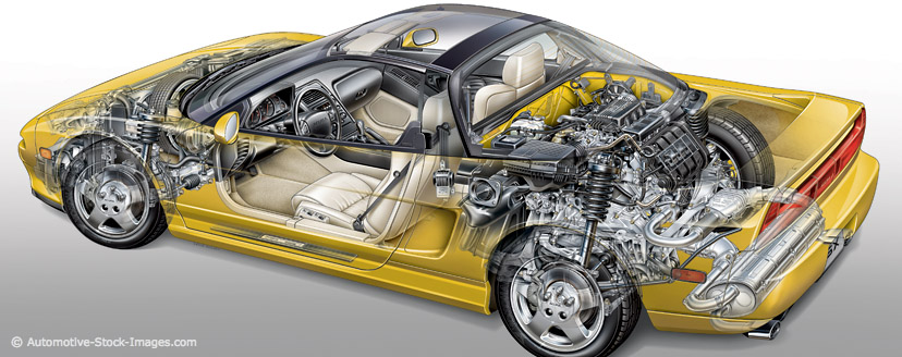 automotive service gipotech