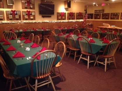 Gippers Banquet Hall (3)