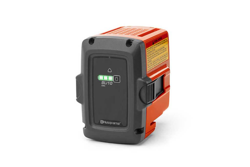 BLi10 Battery