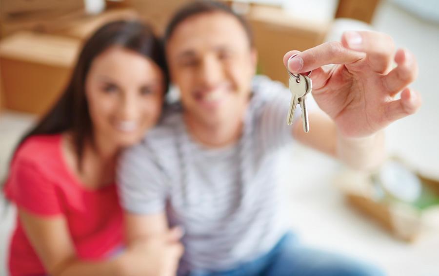 Gippsland Mortgage Solutions