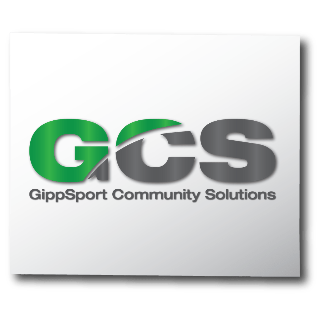 GippSport Community Solutions