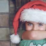 予約はあたりまえ!!娘への流行りのクリスマスプレゼント最新7選【女の子向け 2015版】