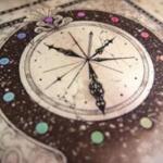 有名画家のデザイン作品をあの人に贈ろう☆油絵・銅版画家「小柳優衣」のiPhoneケース&カレンダー☆