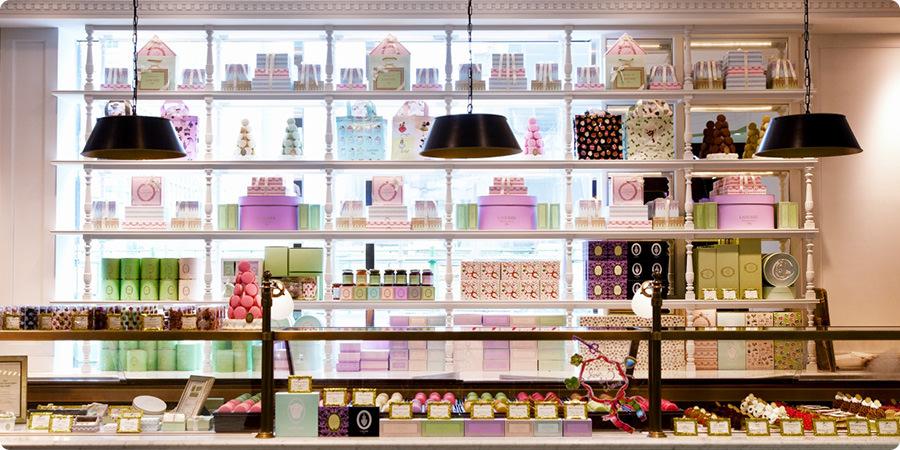 shop_img_shinjuku_01