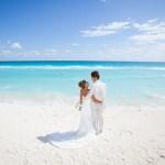 結婚祝いにおすすめ!!新婚夫婦に想い出を作れる人気の旅行券プレゼント☆