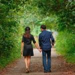 新しい生活を始めるカップルに贈りたい!幸せのペアバングル