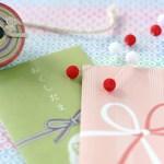 お年玉袋・ポチ袋は、かわいい&オシャレデザインをチョイスしよう♪