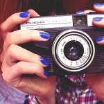 卒業旅行の餞別に贈りたい、オシャレで機能的なコンパクトカメラ特集
