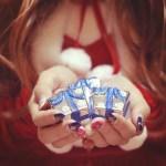 カノジョへのクリスマスプレゼントにスワロフスキーのアクセサリーを贈ろう♡