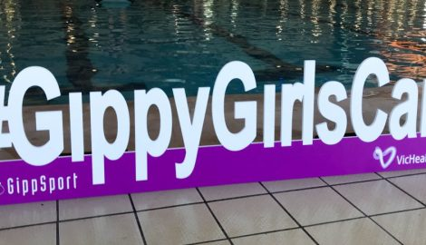 Gippy Girls Can Launch-6095