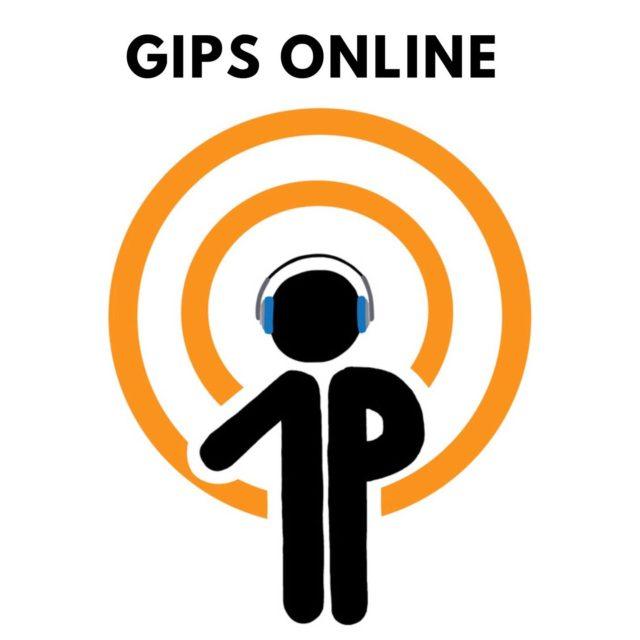 GiPS online - Der Podcast