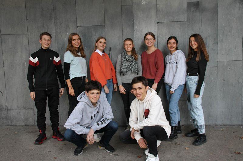 Das Gips-Online Team