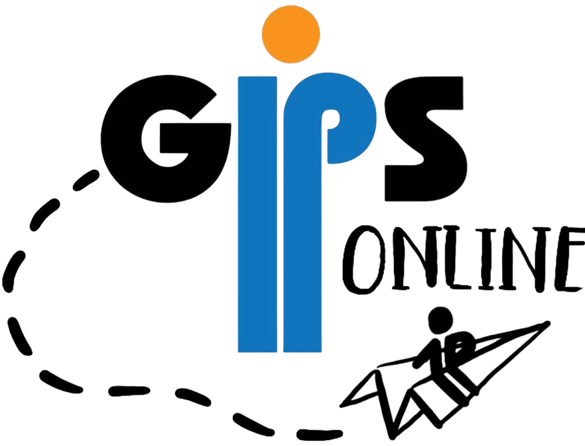 GiPS online