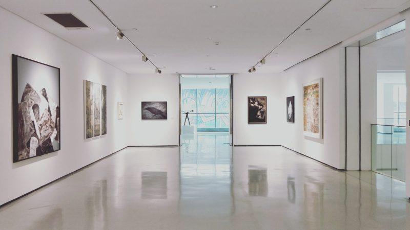Interessante und verblüffende Museen