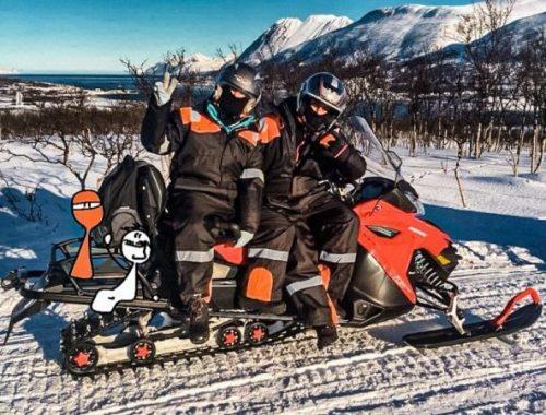 viaggio-in-norvegia-low-cost