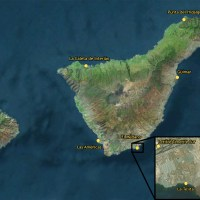 Tenerife windsurf & kite guide