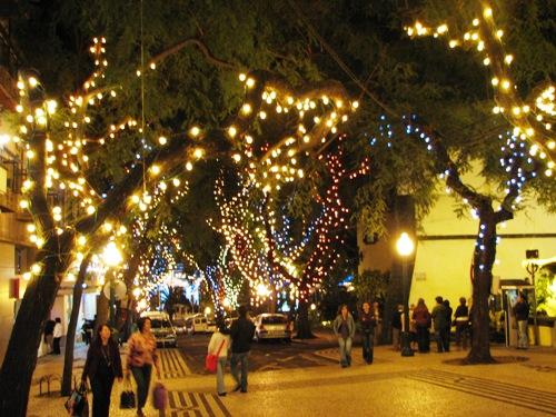 centro-do-funchal-a-noite-iluminacao-ii.jpg