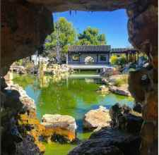 chinese gardens malta 01
