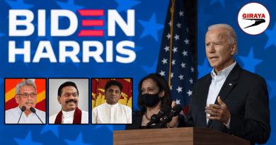 US election 2020: President, PM, & Opposition Leader wishes US President Elect Joe Biden & VP Elect Kamala Harris